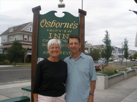 hugs for scrapbookers gift osborne stephanie